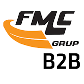 FMC Otomotiv B2B