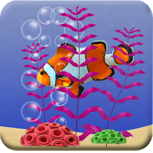 Feed Fish for PC and MAC