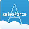 SalesforceA icon