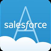 SalesforceA