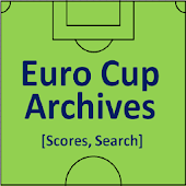 European Cup Archives