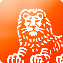 INGMobile icon