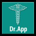 Download Dr. App APK