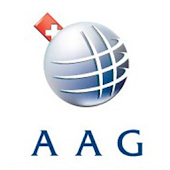 Alumni Association Glion - AAG