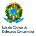 Código Defesa Consumidor icon