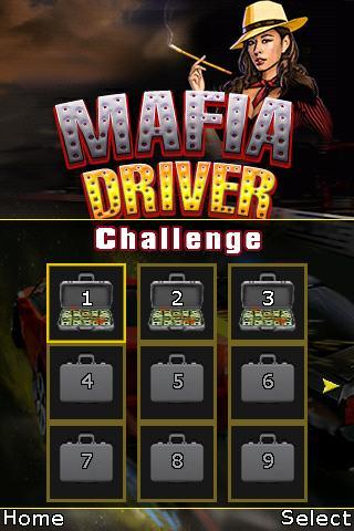 Mafia Driver apk v1.9 - Android