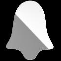Ring Minder logo