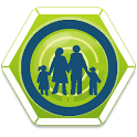 Family Locator,GPS Tracker icon