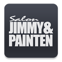 Salon Jimmy & Painten icon