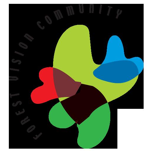 부산큰숲교회 媒體與影片 App LOGO-APP試玩