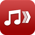 Playlist Viewer for YouTube APK for Kindle Fire