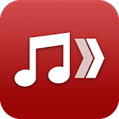 Playlist Viewer for YouTube APK for Ubuntu