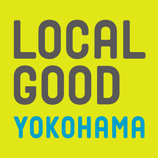 LOCAL GOOD YOKOHAMA 社交 App Store-愛順發玩APP