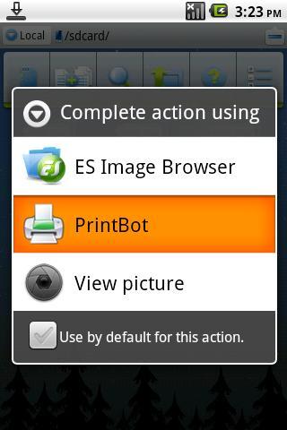 PrintBot PRO v2.2.5 apk