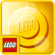 App LEGO® 3D Catalogue APK for Windows Phone
