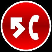 Call Filter