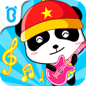 Little Musician icon