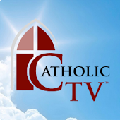 CatholicTV for Phone