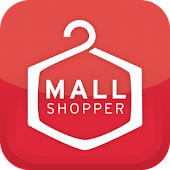 Mall Shopper Australia