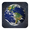 World Countries APK