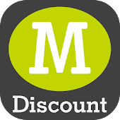 Morrisons Deepdale Coupon App