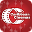 Caribbean Cinemas 2.2 APK for Android
