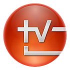 TV SideView (OLD) icon