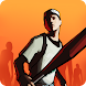 Zombies Don't Run - Androidアプリ