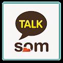 카톡테마 소미톡 icon