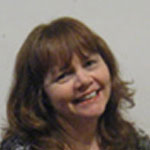 Maggie Stewart