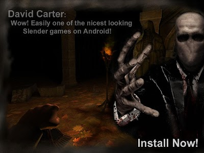 Slender Man Origins 1 Full v1.0