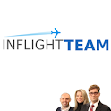 The InFlight Team logo