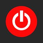 AutoCorrect Switch icon