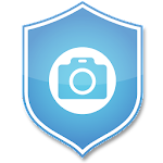 Camera Block Free - Anti spyware & Anti malware 1.54 (Unlocked)