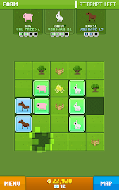 Disco Zoo Screenshot 8