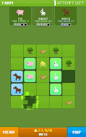 Disco Zoo 1.3.2 screenshot 206369