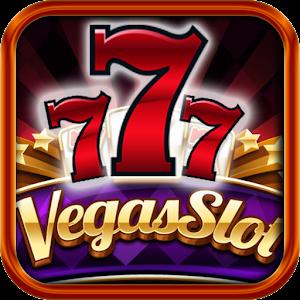 Лас-Вегас казино Ігри на рік 2006, Москва закриті казино