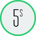 Fives icon