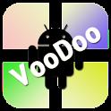 Voodoo guide [matpclub] logo
