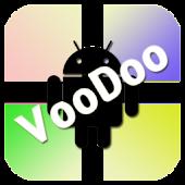 Voodoo guide [matpclub]
