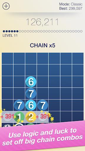 Drop7u2122  screenshots EasyGameCheats.pro 4