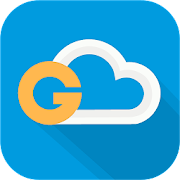 App G Cloud Backup APK for Windows Phone