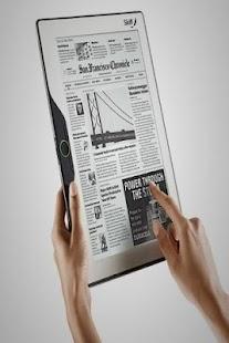 Tamil e Newspapers