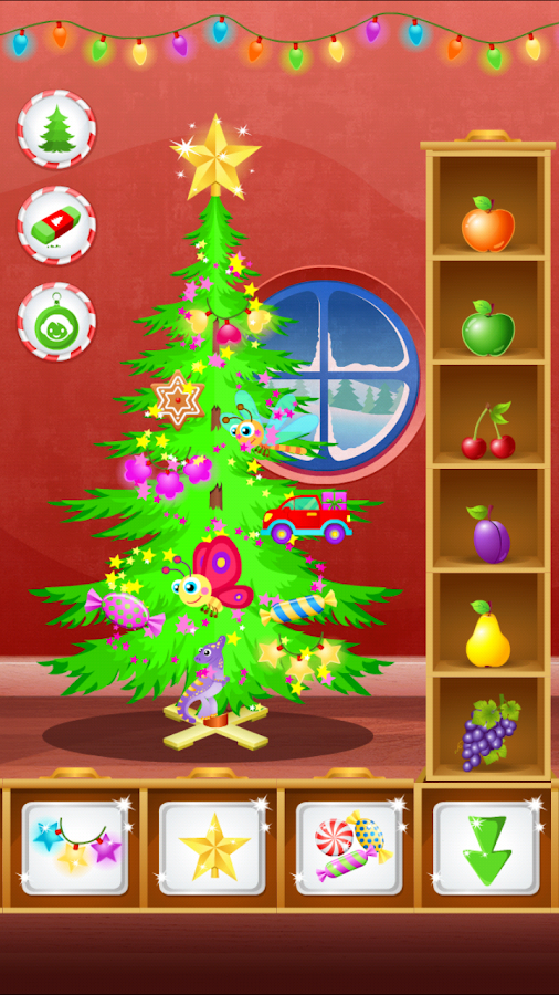 the christmas tree play pdf