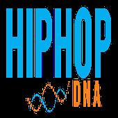 HiphopDNA