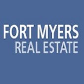 Fort Meyers / Naples Homes