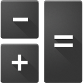 Calculator Donate(CyanogenMod)
