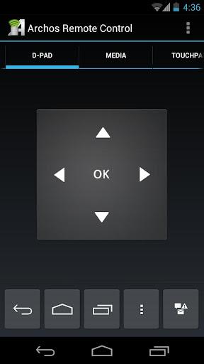 遊戲必備免費app推薦|Archos Remote Control線上免付費app下載|3C達人阿輝的APP