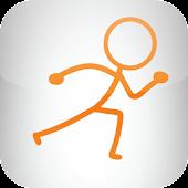 Amazing Animation - Run & Jump