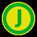 Jenastop icon